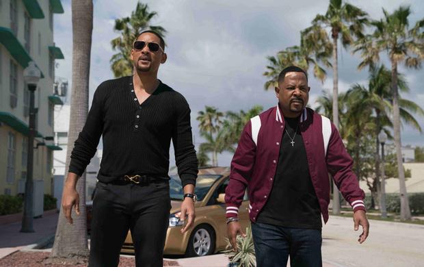 Лучшие фильмы 2020 года: список, кадры