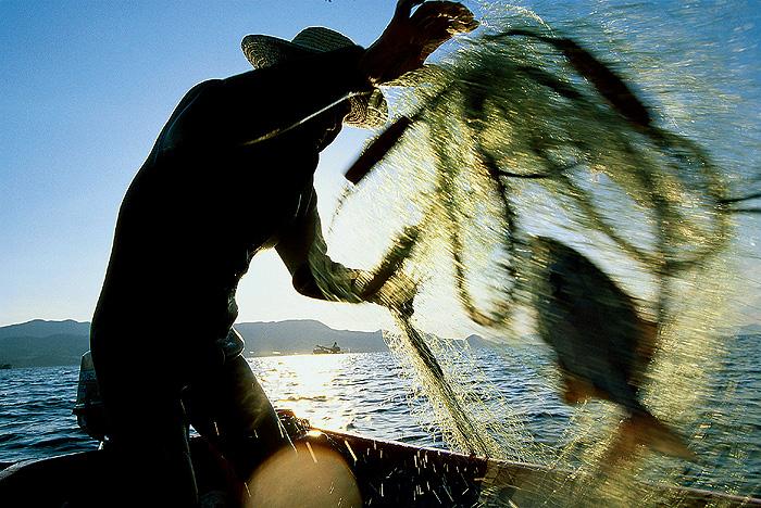 Фото №2 - Остров долгой жизни