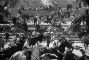Фото №4 - 5 раз, когда зарубежные режиссеры вдохновлялись русским кино