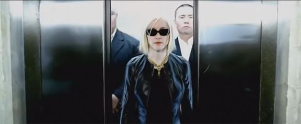 Фото №1 - Короткометражка недели: «Звезда» Гая Ричи (экшен-комедия, 2001, США, 9:04)