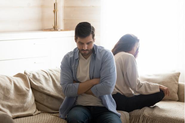 Фото №9 - «Муж 20 лет не догадывался»: как живет женщина, которая боится выходить из дома одна и скрывает это даже от близких