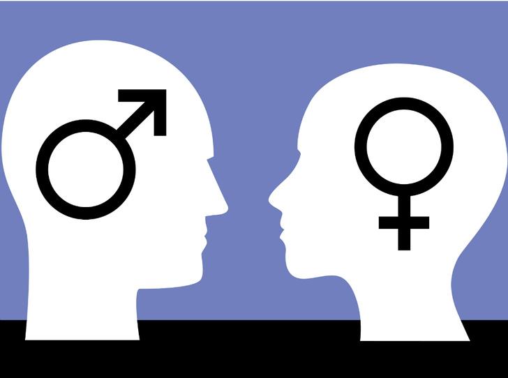 Фото №6 - Легализация изнасилований и отмена алиментов: за что борются члены мужских движений