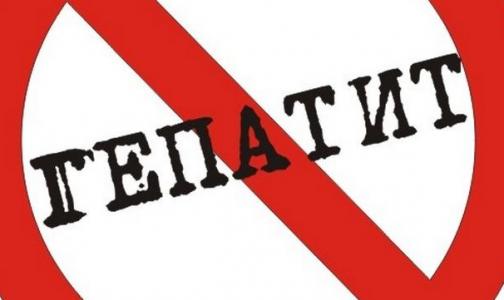 Фото №1 - Около 300 млн человек с вирусным гепатитом не подозревают, что заражены