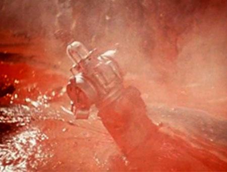 Фото №2 - «Звездные войны» и «Терминатор» родились в СССР