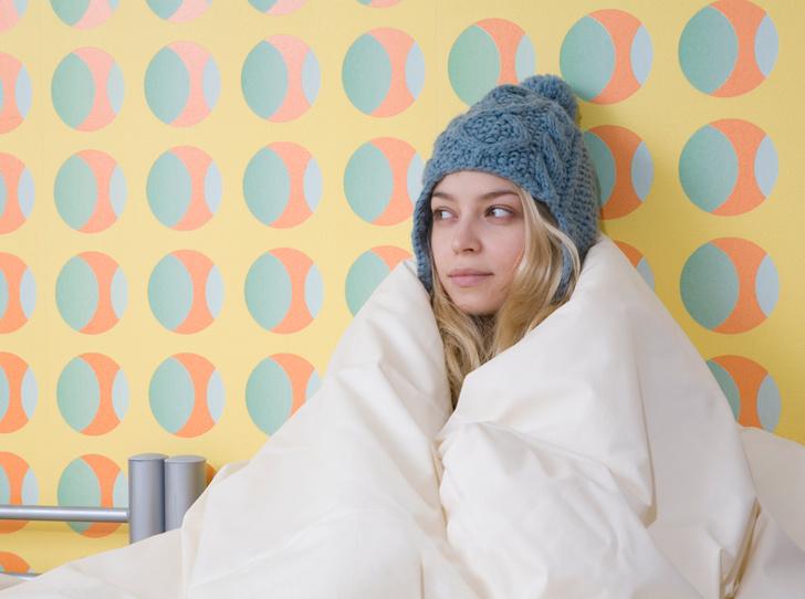 Фото №1 - Правильное лекарство от простуды и гриппа: какое оно?