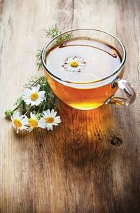 Фото №2 - Тест: Выбери чай и получи предсказание от Шерлока