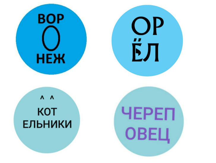 Фото №1 - Лучшие фотожабы на новый логотип Санкт-Петербурга за семь миллионов рублей