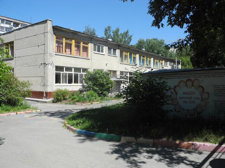 Фото №19 - ЖК «Садовая RESIDENСE»: камерный дом в центре Пионерского