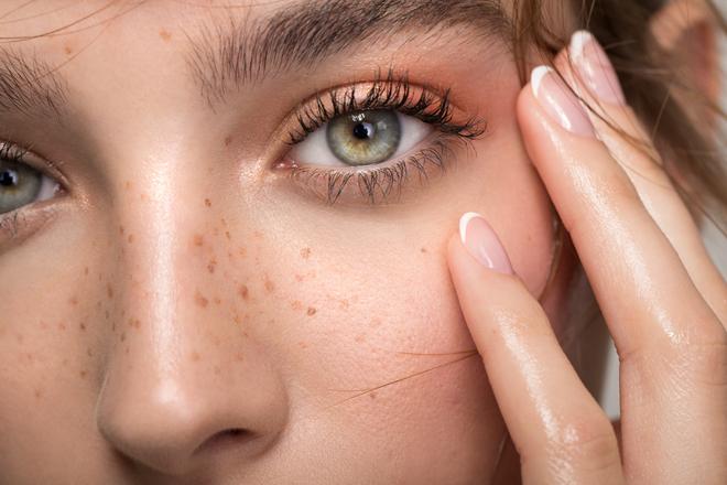Фото №1 - 3 совета, которые помогут сохранить здоровье глаз