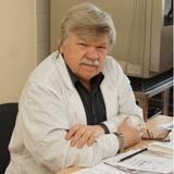 Георгий Дубцов