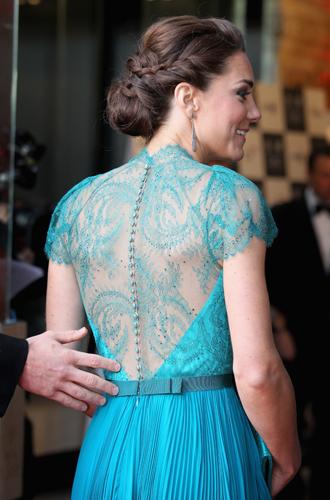 Фото №11 - Фото с намеком: 5 фактов о помолвочной фотосессии принца Гарри и Меган Маркл