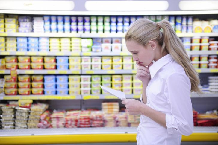 Фото №1 - Мифы о полезной еде: 7 продуктов, которые не так хороши, как мы привыкли думать