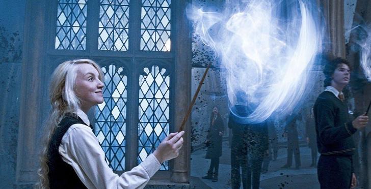 Фото №4 - Доказано: 3 волшебных психологических приема из «Гарри Поттера», которые работают в реальной жизни
