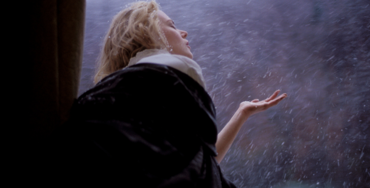 Фото №3 - До слез: стихи про невзаимную любовь подростков 💔