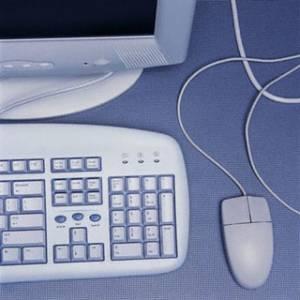 Фото №1 - Российских чиновников обучат Интернету