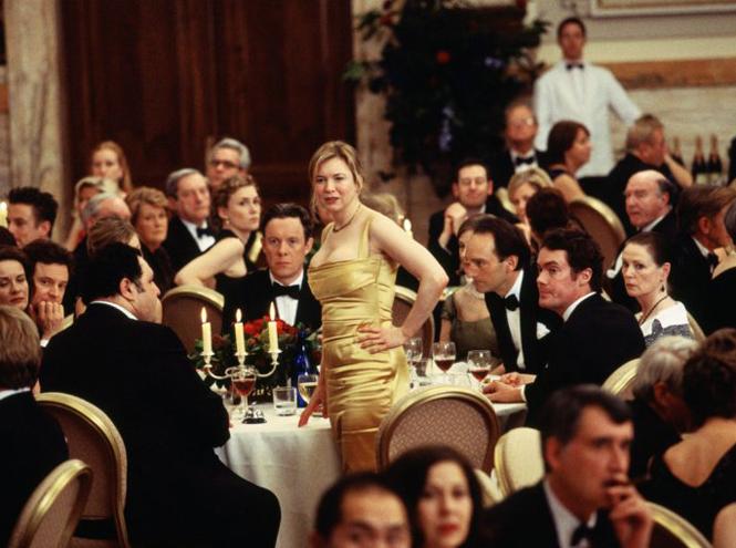 Фото №2 - Этикет на корпоративной вечеринке: как веселиться без последствий для карьеры