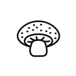 Фото №8 - Гадаем на грибочках: какая неудача может сегодня с тобой произойти