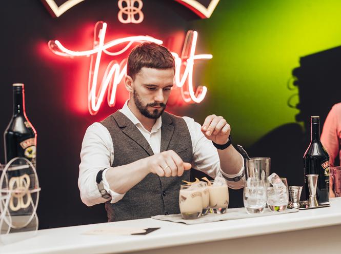 Фото №9 - MC Blogger Party 2019: как прошла самая стильная вечеринка блогеров