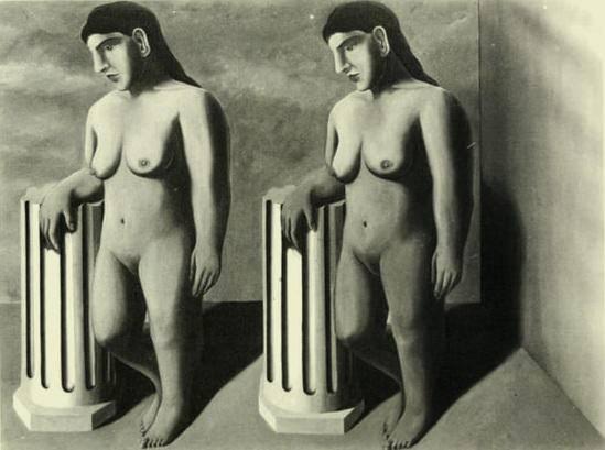 Фото №3 - 10 известных картин, под которыми скрываются совершенно другие произведения