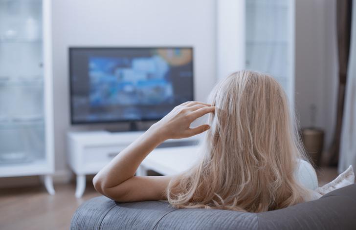 Фото №3 - Россиян предупредили о слежке через домашние телевизоры
