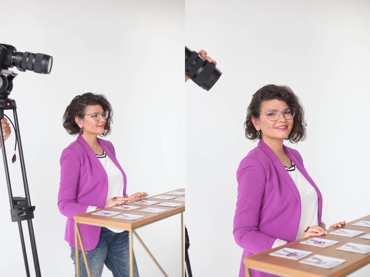 Фото №2 - Правила бизнеса для женщин: как открыть свое дело, стать успешной и заработать