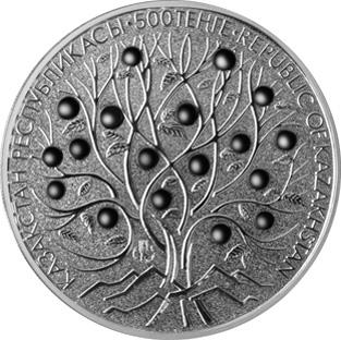 Фото №8 - Мал золотник, да дорог: 8 интригующих монет