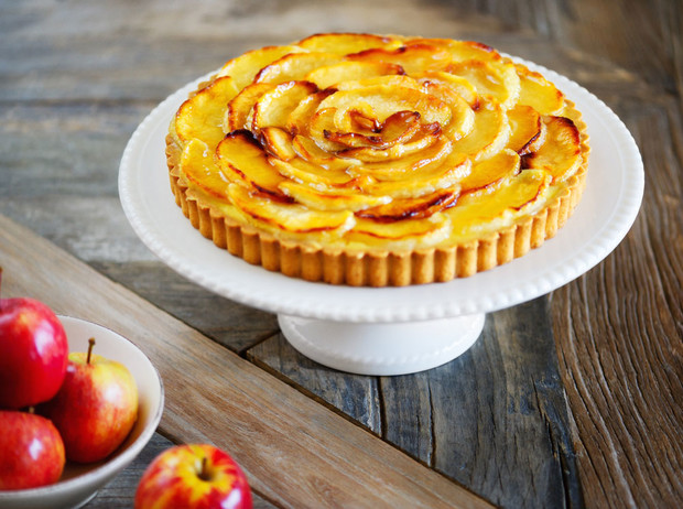 Фото №1 - Самые вкусные десерты французской кухни