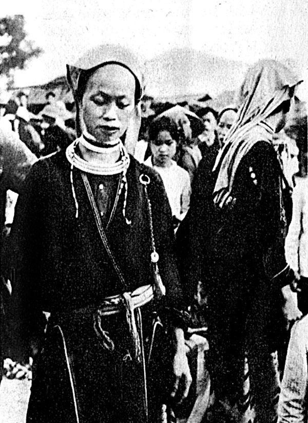 Фото №8 - Пираты Индокитая