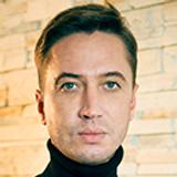 Андрей Варивода