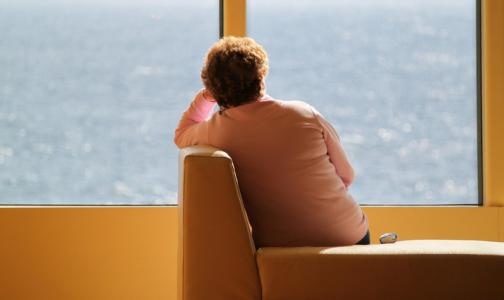 Фото №1 - Онкопсихолог: С диагнозом «рак» одни живут, а другие маются