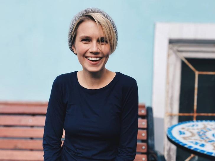 Дарья Мельникова: дети, последние новости 2020