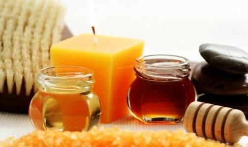 Фото №1 - Глава Роскачества рассказал о причинах фальсификации российского мёда