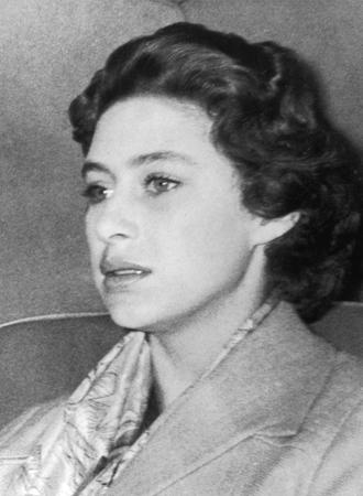 Фото №28 - Принцесса Маргарет: звезда и смерть первой красавицы Британского Королевства
