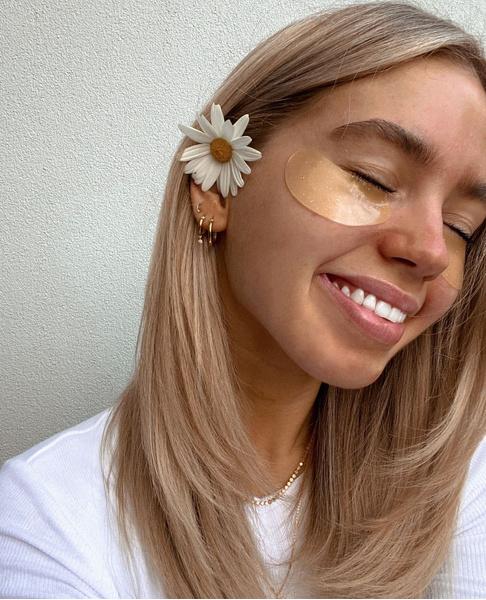 Фото №1 - Для сухой, комбинированной или жирной: как подобрать уход по типу кожи весной