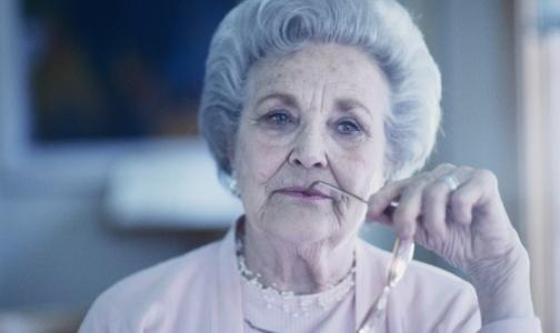 Фото №1 - Продолжительность жизни можно узнать по анализу мочи