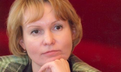 Фото №1 - Георгий Полтавченко выдвинул кандидатуру на пост социального вице-губернатора