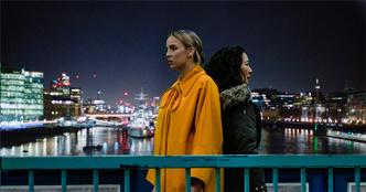 Фото №12 - Лучшие сериалы 2020 года, по мнению редакции MAXIM