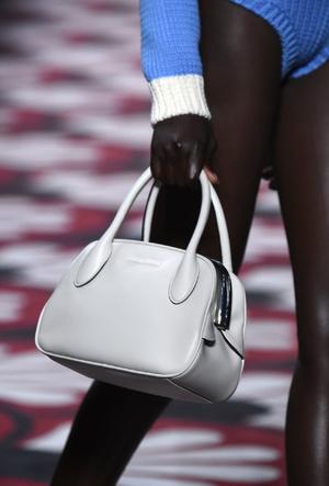 Фото №2 - Самые модные сумки осени и зимы 2020/21