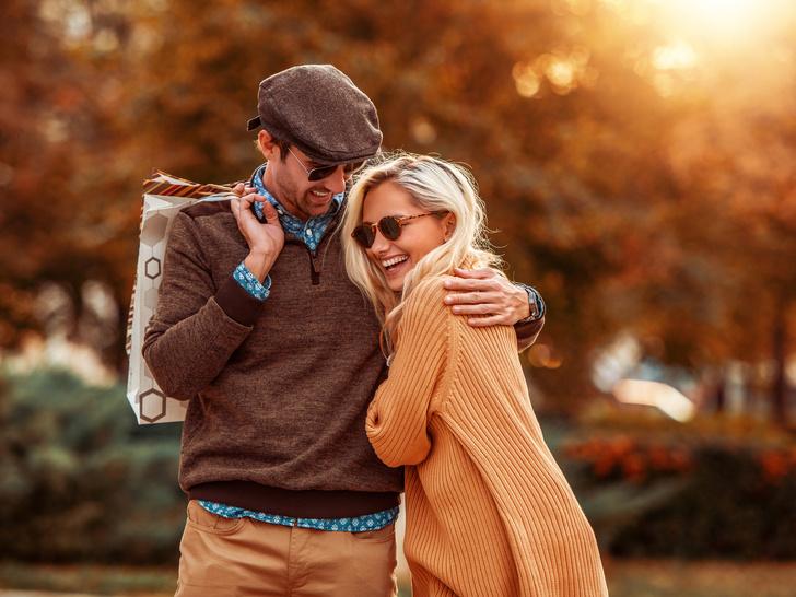 Фото №1 - Число любви: чего ждать от мужчины, если вы знаете только его дату рождения