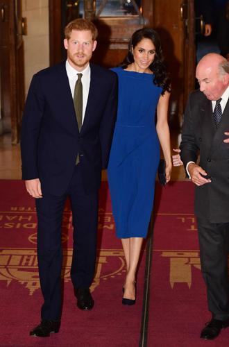 Фото №3 - Как Евгения и Джек хотят затмить Гарри и Меган: новые подробности свадьбы принцессы Йоркской