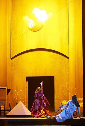 Фото №17 - Кофе, «Захер» и Венская опера: самые притягательные символы столицы Австрии