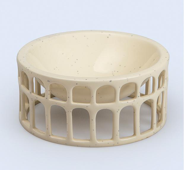 Фото №12 - Стильные аксессуары для хранения в ванной