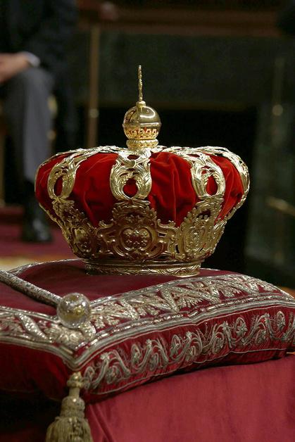 Король Филипп VI