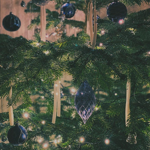 Фото №10 - Новогодние подарки в последний момент: что дарить, если не знаешь, что дарить