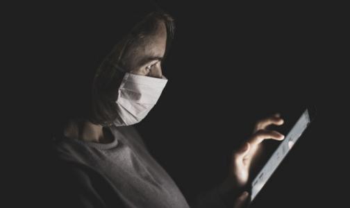 Фото №1 - Главный санврач перевела все стационары Петербурга в статус инфекционных и запретила медикам работать по совместительству