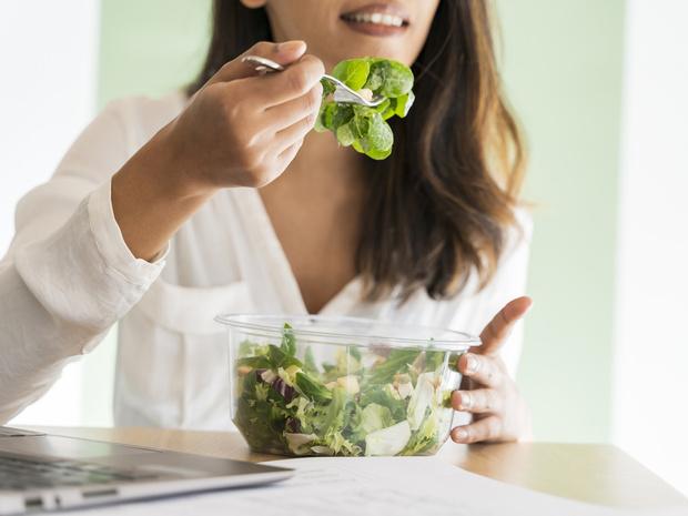 Фото №5 - Марафон антистресса: как справиться с тревожным состоянием без переедания и таблеток