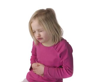Фото №4 - У ребенка болит живот?