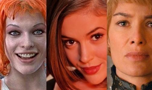 Фото №1 - «Просто не занимайтесь сексом»: голливудские актрисы - против запрета абортов в США