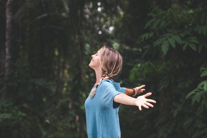 Фото №1 - Как избавиться от обиды на бывшего мужа: 5 шагов к исцелению