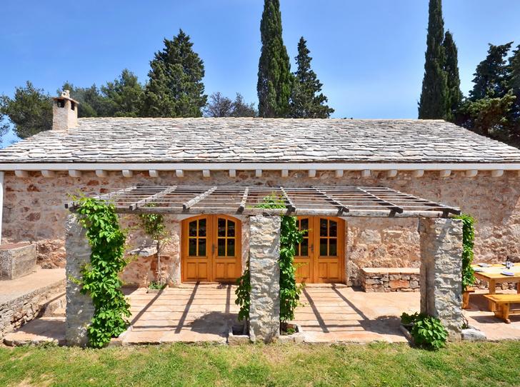 Фото №4 - Свежий взгляд на Хорватию: пять нетипичных мест для знакомства со страной